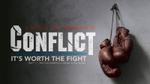 Conflict_titlegraphic